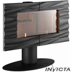 invicta-theia-wood-burning-stove.jpg