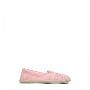 b784-20-pink-3641.jpg.png