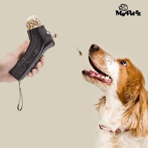 click-treat-lemmikloomade-toitja.jpg