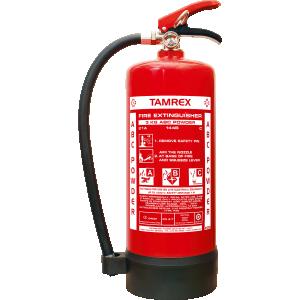 tamrex-3-kg-pulberkustuti.jpg.png