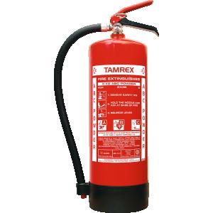tamrex-6-kg-pulberkustuti.jpg.png