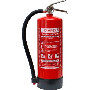 tamrex-premium-6-kg-pulberkustuti.jpg.png