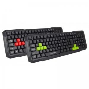 keyboard-membrane-esperanza-aspis-egk102g-usb-20-black-color-green-color.jpg