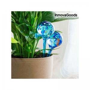 klaasist-kastmispall-innovagoods-pakis-2-tk.jpg