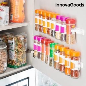 kleeppinnaga-ja-jaotatav-maitseainete-organiseerija-spicer-x20-innovagoods_116121.jpg
