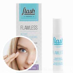 kohese-tulemusega-peitepulk-tumedatele-silmaalustele-flash-flawless.jpg