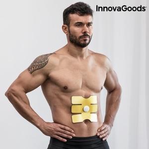kohupiirkonna-elektriline-stimuleerimisplaaster-innovagoods.jpg