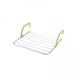 kokkupandav-pesukuivatusrest-alumiinium-roheline-7-m.jpg