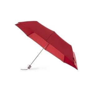 kokkupandav-vihmavari-o-96-cm-144673_102110 (8).jpg