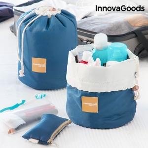 kosmeetikakott-reisile-innovagoods (4).jpg