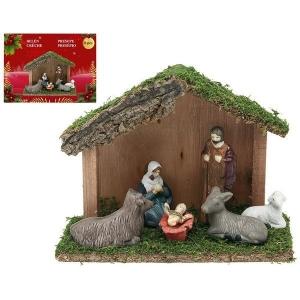 kristuse-sunni-komplekt-christmas-planet-4417-6-pcs.jpg