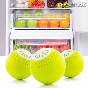 kulmiku-varskenduspallid-innovagoods-fridge-3-tk-pakis.jpg