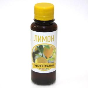 limon-600x600.jpg