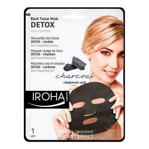 naopuhastaja-detox-charcoal-black-iroha.jpg