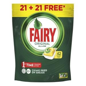 noudepesu-tabletid-lemon-fairy-42-uds_133593.jpg