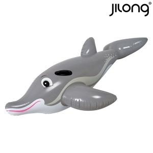 ohumadrats-dolphin-rider-jilong-18736-152-x-90-cm (2).jpg