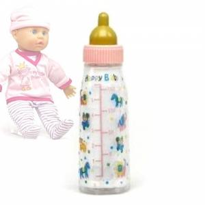 outlet-magic-bottle-mangu-lutipudel-pakendita3.jpg