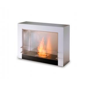 oxygen-screen-flame-nb-ds-b.jpg