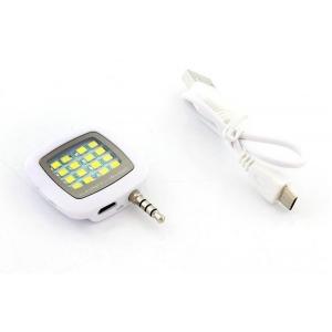 pol_pl_ZD38A-LAMPA-LED-DO-SMARTFONA-TELEFON-SELFIE-2281_1.jpg