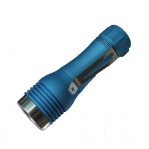 Noctigon KR1 - 2850K 90CRI.JPG