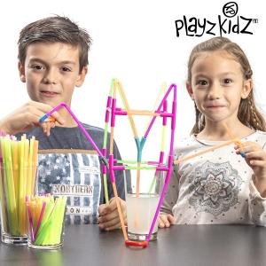 mang-joogikortega-playz-kidz-194-osaline (4).jpg