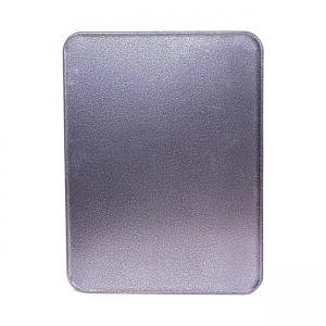 Kaitseplaat_Old silver 60_x_80_cm_x_2_mm_.jpg