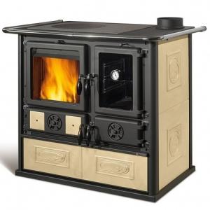 rosa-reverse-wood-cook-stove.jpg