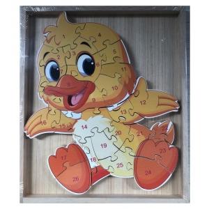 puzzle-drewniane-w-drewnianej-ramie-kaczuszka-26-el.jpg
