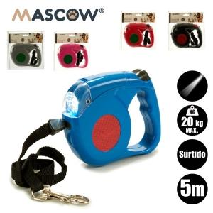 rihm-mascow-4-x-20-x-19-cm_140101.jpg