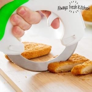 ringnuga-chop-roll.jpg