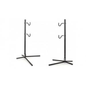 rw10-serwisowy-stojak-rowerowy (1).jpg