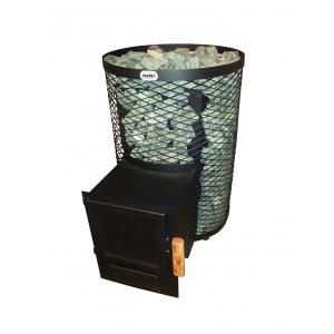 saunainter-sauna-puukeris-skamet-sy220-skamet-sy220_YcQQMR.jpg