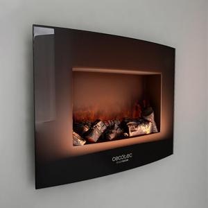 seina-dekoratiivne-elektrikamin-cecotec-warm-2200-curved-flames-2000w-must_122103 (1).jpg