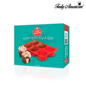 silikoonist-muffinivorm-tasty-american (4).jpg