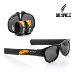 sunfold-spain-black-kokkurullitavad-paikeseprillid (1).jpg