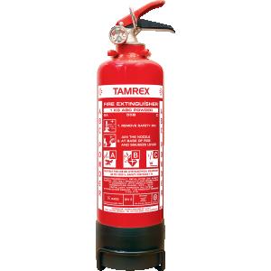 tamrex-1-kg-pulberkustuti.jpg