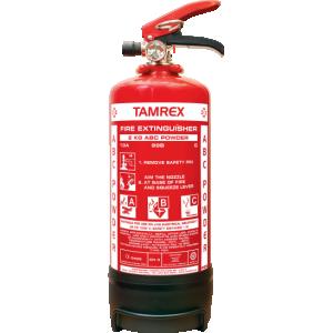 tamrex-2-kg-pulberkustuti.jpg