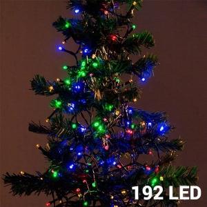 varvilised-joulutuled-192-led.jpg