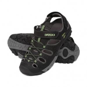 vices-7sd9146-r-139-black-green-1-2000x2000.jpeg