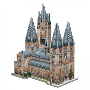 wrebbit-3d-3d-jigsaw-puzzle-harry-potter-tm-poudlard-astronomy-tower-jigsaw-puzzle-875-pieces.52543-4.fs.jpg