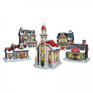 wrebbit-3d-3d-puzzle-christmas-village-jigsaw-puzzle-116-pieces.61358-1.fs.jpg