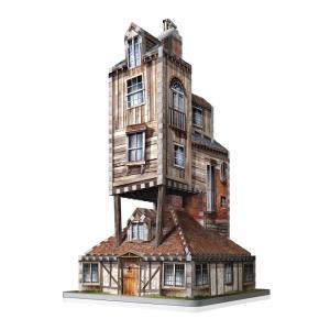 wrebbit-3d-3d-puzzle-harry-potter-tm-the-burrow-weasley-family-home-jigsaw-puzzle-415-pieces.61359-3.fs.jpg