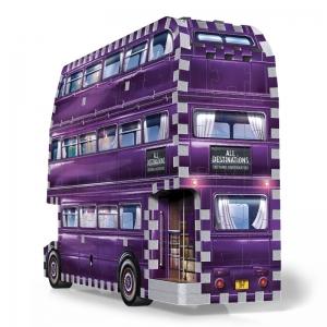 wrebbit-3d-3d-puzzle-harry-potter-tm-the-knight-bus-jigsaw-puzzle-280-pieces.60262-2.fs.jpg