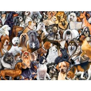 xxl-pieces-dog-world-jigsaw-puzzle-300-pieces.80279-1.fs.jpg