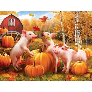 xxl-pieces-pigs-pumpkins-jigsaw-puzzle-300-pieces.79873-1.fs.jpg