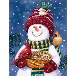 xxl-pieces-snowman-bird-feeder-jigsaw-puzzle-300-pieces.79927-1.fs.jpg