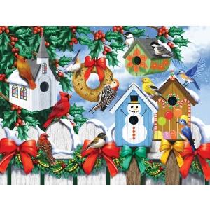 xxl-pieces-winter-backyard-jigsaw-puzzle-300-pieces.80298-1.fs.jpg