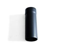 Sirge must suitsutoru 0,5m, Ø115mm