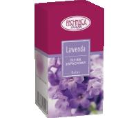Eeterlik õli - Lavendel - 10ml