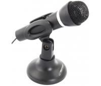 Mikrofon  USB